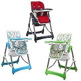 table chaise enfant ikea pas cher voir les 45 occasions. Black Bedroom Furniture Sets. Home Design Ideas