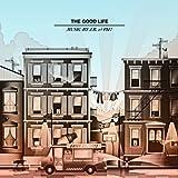 THE GOOD LIFE [輸入盤CD] [JAKARTA044CD]