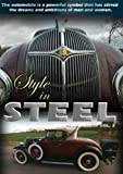 Style In Steel Volume Two (Non-Profit)