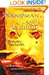 The Sandman Vol. 1: Preludes &amp; Noctur...