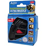 Dog Baskerville Ultra Muzzle
