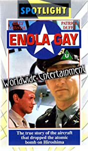 from Anderson enola gay billy crystal patrick duffy