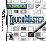 Touchmaster  Nintendo DS
