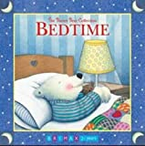 Bedtime (Baxter Bear Collection)