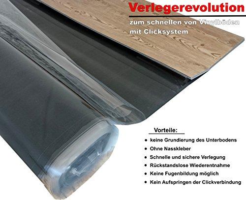 vinyl-trittschalldammung-uficell-vinosilentfixo-2-mm-starke-vinylunterlage-mit-selbstklebeschicht-fu