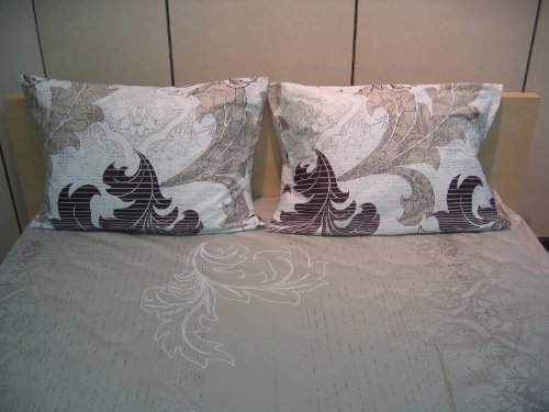 Queen Duvet Covers On Sale front-51505