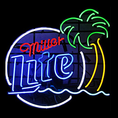 gns-24x24-miller-lite-palm-tree-handcrafted-real-glass-tube-beer-bar-pub-neon-light-sign-signboard-f