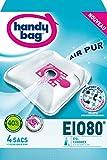Handy Bag EIO80