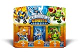 Activision Skylanders Giants Triple Pack #2