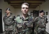 Image de Before the War-Allegiance (Blu-Ray) [Import allemand]