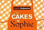 Cakes de Sophie (Les)