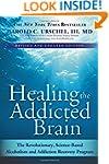 Healing the Addicted Brain: The Revol...