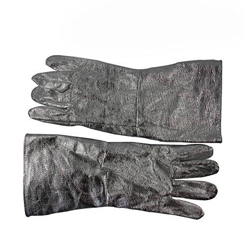 yong-guantes-ignifugos-de-aluminio-resistentes-a-altas-temperaturas-de-fundicion-y-asar-a-fuego-radi