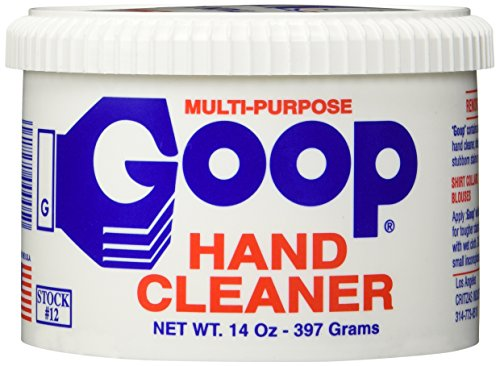goop-hand-cleaner-laundry-stain-lifter-14-ounce