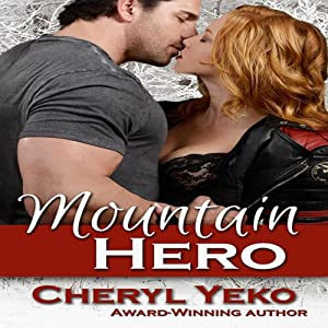 Mountain Hero Audiobook