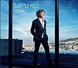 Stay (Bonus DVD)