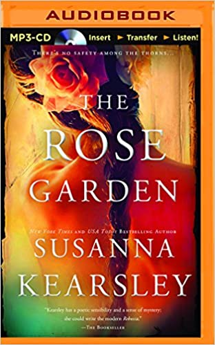 Sweet Buy The Rose Garden Book Online At Low Prices In India  The Rose  With Excellent Buy The Rose Garden Book Online At Low Prices In India  The Rose Garden  Reviews  Ratings  Amazonin With Awesome Fire And Stone Covent Garden Voucher Also Garden Wall Bond In Addition Garden Post And Garden Centre Ayrshire As Well As Aqua Rock Gardens Additionally Spumoni Gardens Brooklyn From Amazonin With   Excellent Buy The Rose Garden Book Online At Low Prices In India  The Rose  With Awesome Buy The Rose Garden Book Online At Low Prices In India  The Rose Garden  Reviews  Ratings  Amazonin And Sweet Fire And Stone Covent Garden Voucher Also Garden Wall Bond In Addition Garden Post From Amazonin