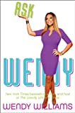 517Xjnzz9sL. SL160  Why I respect Wendy Williams so much