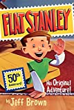 Flat Stanley: His Original Adventure!