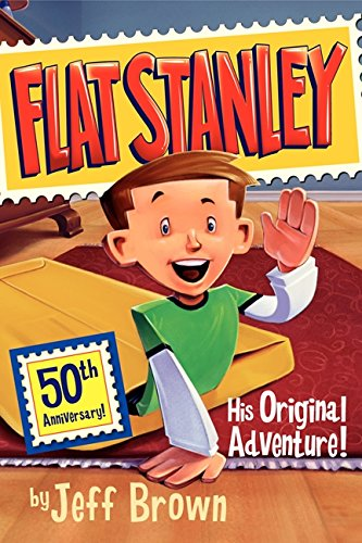 flat-stanley-his-original-adventure