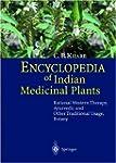 Encyclopedia Of Indian Medicinal Plants