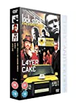 Lock, Stock And Two Smoking Barrels/Snatch/Layer Cake [DVD]