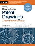 img - for How to Make Patent Drawings: A Patent It Yourself Companion book / textbook / text book