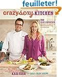 Crazy Sexy Kitchen: 150 Plant-Empower...