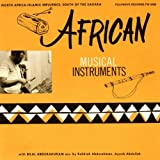 This 1980 release introduces classrooms to the instruments, rhythms, and sounds of Africa. with the zummarra (double-reed oboe), darabuka (hand drum), and masanka (one-string viol), listeners will get a feel for the music from three different regions...