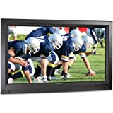 SunBriteTV SB-4660HDB 46-inch Outdoor LCD TV - BLACK