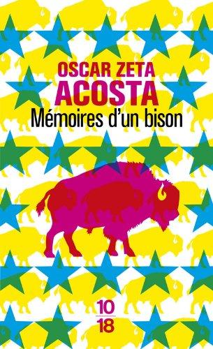 memoires-dun-bison