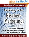 Einf�hrung in das Nischen-Marketing -...