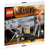 Lego The Hobbit 30213