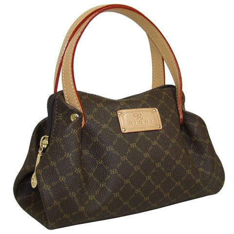 signature-brown-evening-baby-bag-by-rioni-designer-handbags-luggage