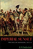 Imperial Sunset (0340044284) by Delderfield, R. F.