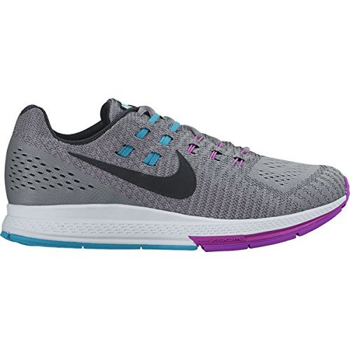 Nike Air Zoom Structure 19 Womens 9