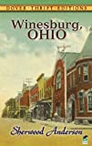 Winesburg, Ohio (Dover Thrift Editions) (0486282694) by Sherwood Anderson