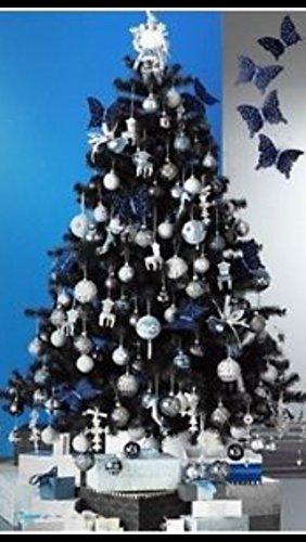 Do Christmas Trees Go On Sale Black Friday