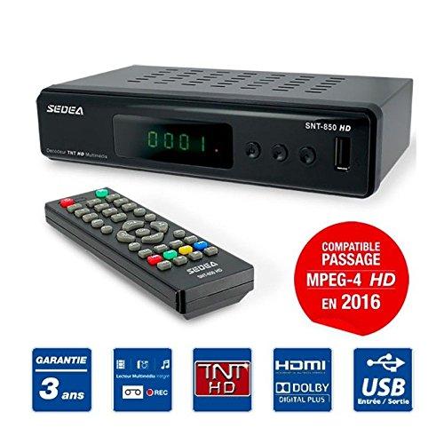 decodeur-tnt-enregistreur-lecteur-multimedia-tv-tele-television-peritel-hdmi-usb