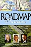 The Roadmap to Success (1600130402) by Barbara Boden