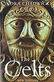 The Celts (Penguin History)