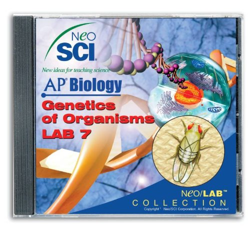 ap biology essays on genetics Ap bio genetics essay - images to stimulate creative writing ks2 posted on april 12, 2018 by get best thesis/dissertation writing services for mba(uk and australia.