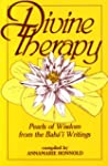 Divine Therapy: Pearls of Wisdom from...