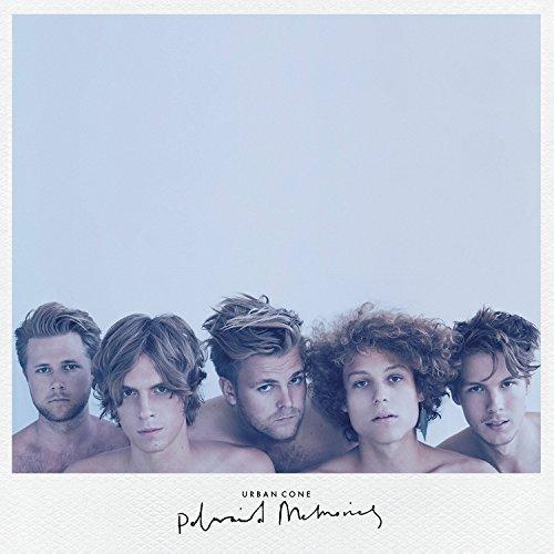 Urban Cone - Polaroid Memories - Zortam Music