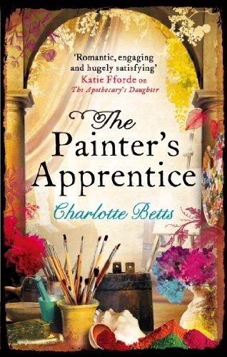 the-painters-apprentice