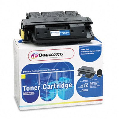 DATAPRODUCTS 57800 Replacement toner cartridge