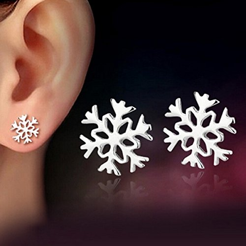 idealhere-mujer-pendientes-de-boton-aretes-plata-925-nieve-flor-oreja-studs-joyeria