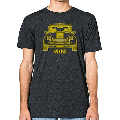 garageproject101-classic-mini-front-t-shirt-l-heather-black