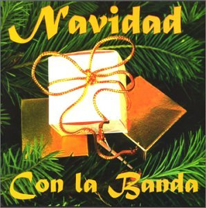 artist - 30 Rancheras Con Banda - Zortam Music