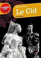 Le Cid - Classiques & Cie lycée